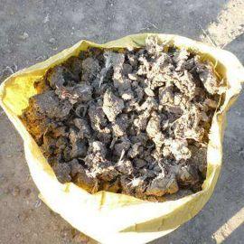 谁知道安徽含山县干鸡粪有机肥多少钱一吨【良心厂家】