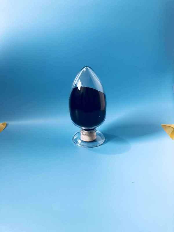 上海纳米氮化铝 绝缘导热填料 球形氮化铝