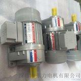 台湾东力立体车库电机IPL22-0400-30SB