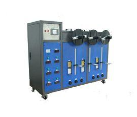 IEC60335电源线弯曲试验机