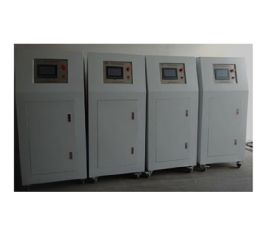 GB7251.1-2013低压成套开关及控制设备温升测试系统
