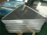 青海玉树路牌专业生产厂家 玉树高速公路标志牌直销商