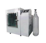 GB/T9789二氧化硫腐蝕試驗箱