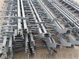 C型橋樑伸縮縫@亭湖C型橋樑伸縮縫廠家