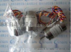 Harowe编码器11BRCX-300-A-95