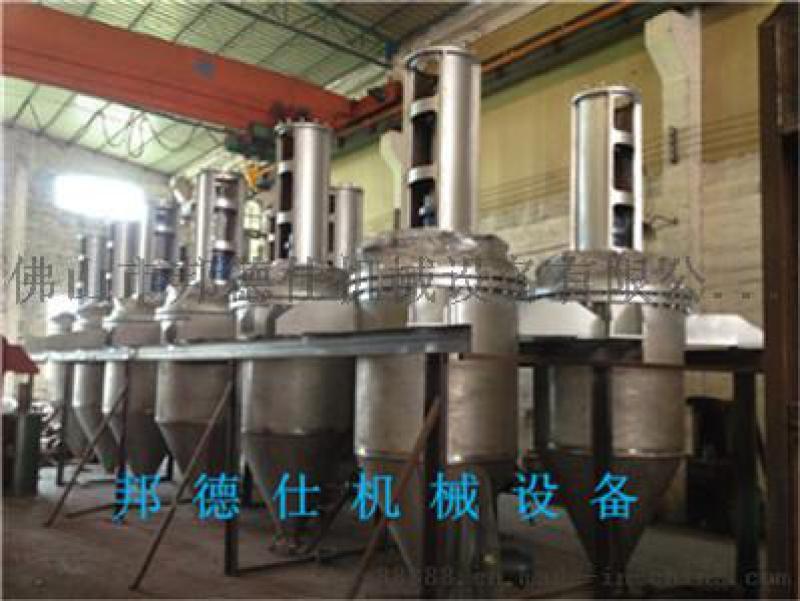 固相锂电池负极材料反应釜 液相锂电池负极材料反应釜