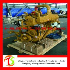 4BTAA3.9-C100康明斯柴油发动机全国联保