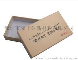 包装盒厂家、礼品盒厂家