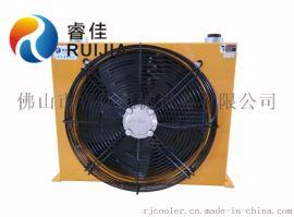 液压风扇冷却器RJ-459H 厂家
