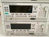 二手Agilent83623B安捷倫高頻信號源