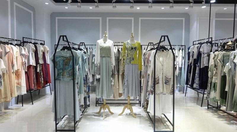 品牌折扣女装有哪些 一线品牌女装折扣店哪家好