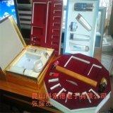 南京EVA泡棉雕刻、EVA泡棉內襯、EVA泡棉刀卡