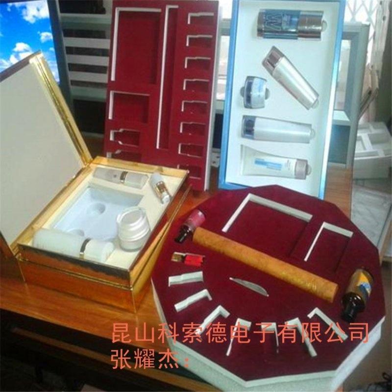 南京EVA泡棉雕刻、EVA泡棉内衬、EVA泡棉刀卡