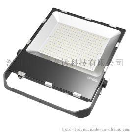 高品質LED泛光燈LED投光燈LED廣場燈200W