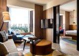 名设网浅谈主题酒店设计注意事项有哪些