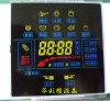 深圳家电控制板LCD液晶屏
