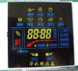 深圳家電控制板LCD液晶屏