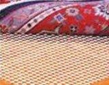 PVC发泡防滑布止滑布
