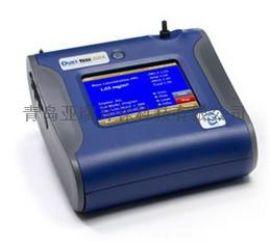 美国赛特TSI 8533EP气溶胶粉尘检测仪