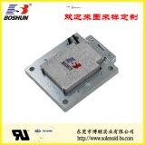 自动售货机电磁铁推拉 BS-2059L-06