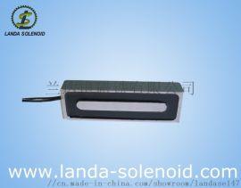 电磁铁强力吸附断电无剩磁长方形H1003017
