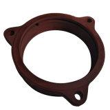 陶瓷柱塞泵配件 缸座柱塞泵配件 柱塞泵压水环