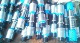 导柱导套标准件-上海则凯模具配件有限公司
