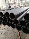 全规格钢丝网骨架塑料复合管低价生产沧州厂家