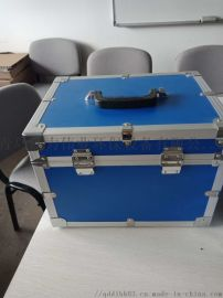 环境空气采样器技术要求及检测方法多路大气采样器