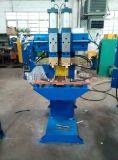 多层网架气动式自动排焊机