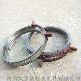 導繩器生產廠家  電動葫蘆導繩器 鋼筋 生鐵導繩器