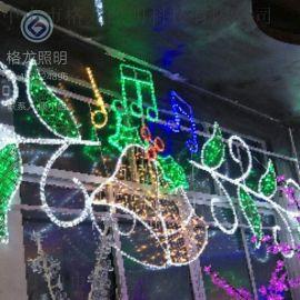 景观灯/LED街景灯/LED造型灯