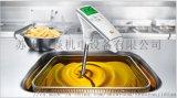 teto 270 煎炸油/食用油品質檢測儀