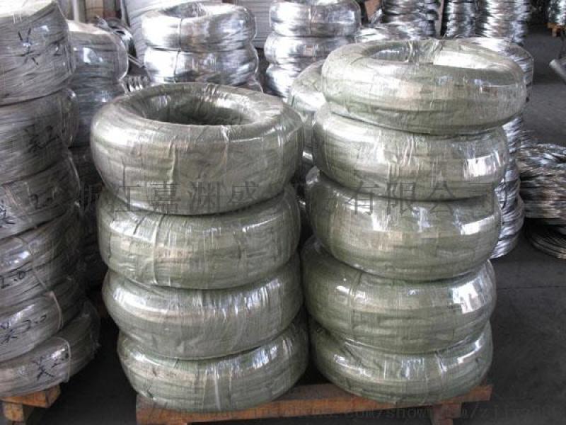 宁波高品质6061铝线