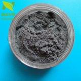 厂家供应铁粉Fe各种规格高纯纳米微米球形