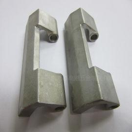 不锈钢铰链 合页 全硅溶胶铸造 高档不锈钢