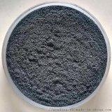 四川今日供应冶金铸造用配铁砂多少钱,配重砂的用途