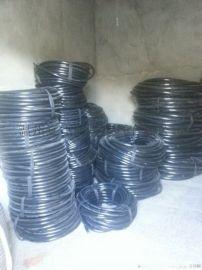 DN25*700防爆绕线管生产厂家