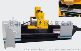 供应高效cnc加工中心铝制品加工中心生产厂家品质保证