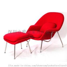 雅帝经典躺椅,**椅,休闲椅