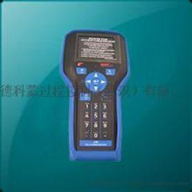 罗斯蒙特475手操器475HP1CKL9GMT