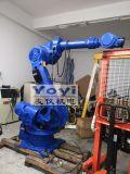 安川機器人DX100 ES165D維修保養