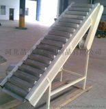 石家庄不锈钢提升机厂家直销 专业制造商晶圣不锈钢