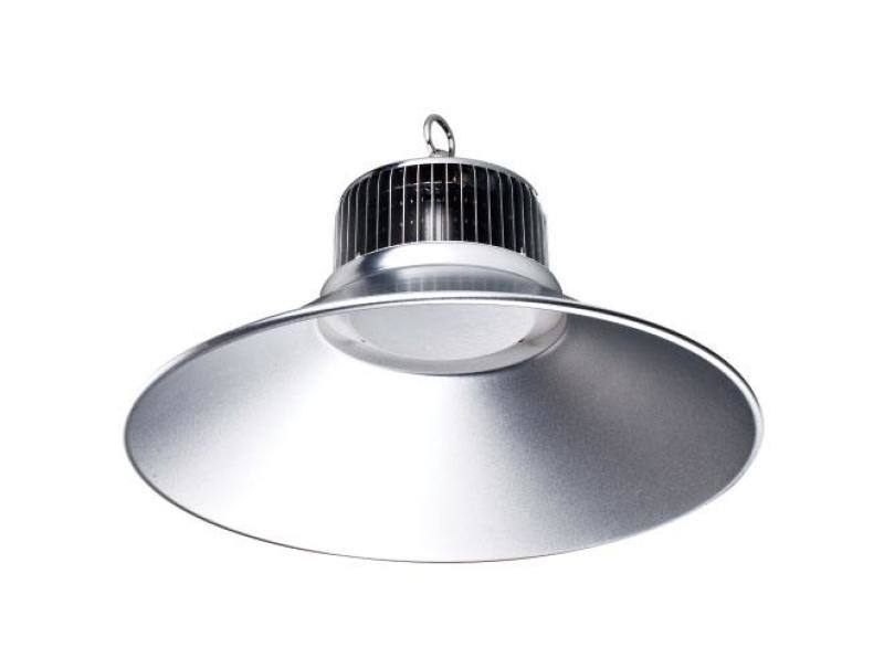 led工礦燈廠房吊燈工廠燈車間照明燈