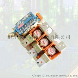 可靠的CKJ5-630A矿用防爆真空交流接触器