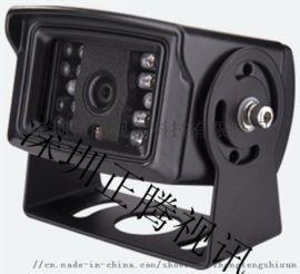 索尼700线彩色车载监控后视楼宇可视高清摄像头