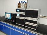GI-3000XY血药浓度分析仪