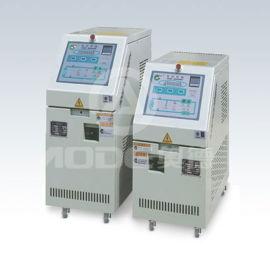 奥德AOS-10油模温机