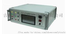 YHX-300氧化锌避雷器测试仪校准装置