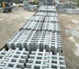 赣州南康地区厂家供应1.8米水泥仿木栏杆